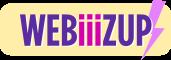 Webiiizup